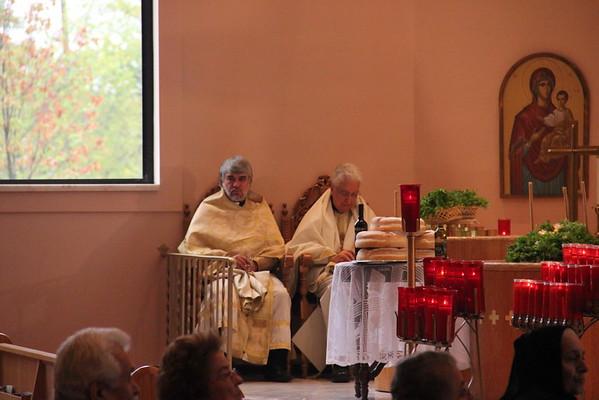 Holy Cross Liturgy 2012 (14).jpg