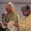 Holy Cross Liturgy 2012 (44).jpg