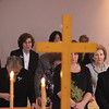 Holy Cross Liturgy 2012 (42).jpg