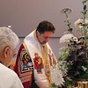 Holy Cross Liturgy 2012 (27).jpg