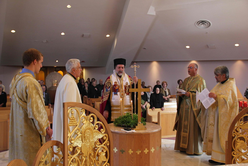 Holy Cross Liturgy 2012 (48).jpg