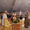 Holy Cross Liturgy 2012 (48).jpg