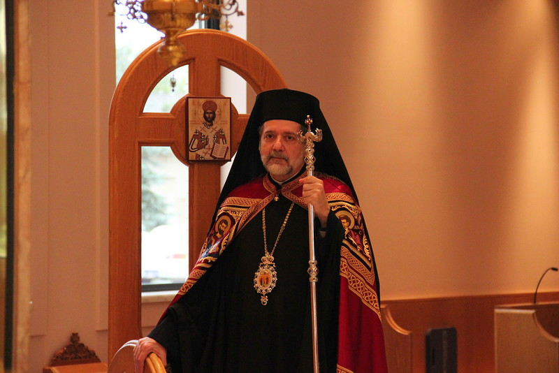 Holy Cross Liturgy 2012 (2).jpg