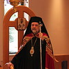 Holy Cross Liturgy 2012 (2).jpg