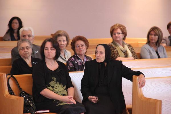 Holy Cross Liturgy 2012 (11).jpg