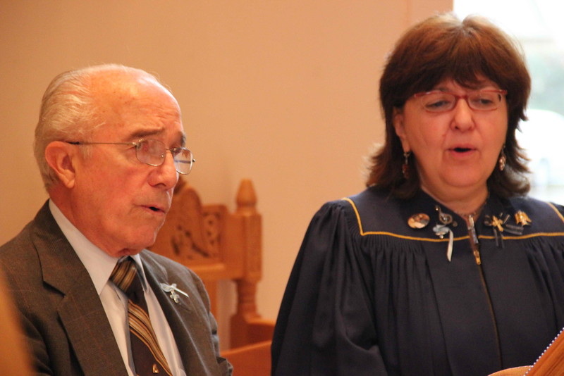 Holy Cross Liturgy 2012 (22).jpg
