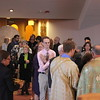 Holy Cross Liturgy 2012 (32).jpg