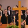 Holy Cross Liturgy 2012 (41).jpg