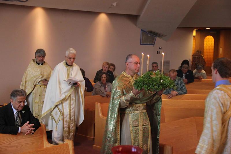 Holy Cross Liturgy 2012 (35).jpg