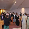 Holy Cross Liturgy 2012 (31).jpg