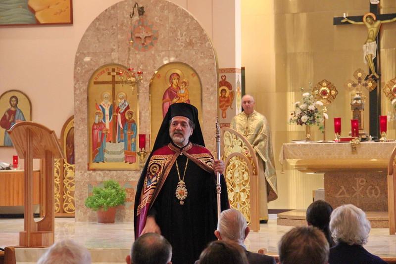 Holy Cross Liturgy 2012 (13).jpg
