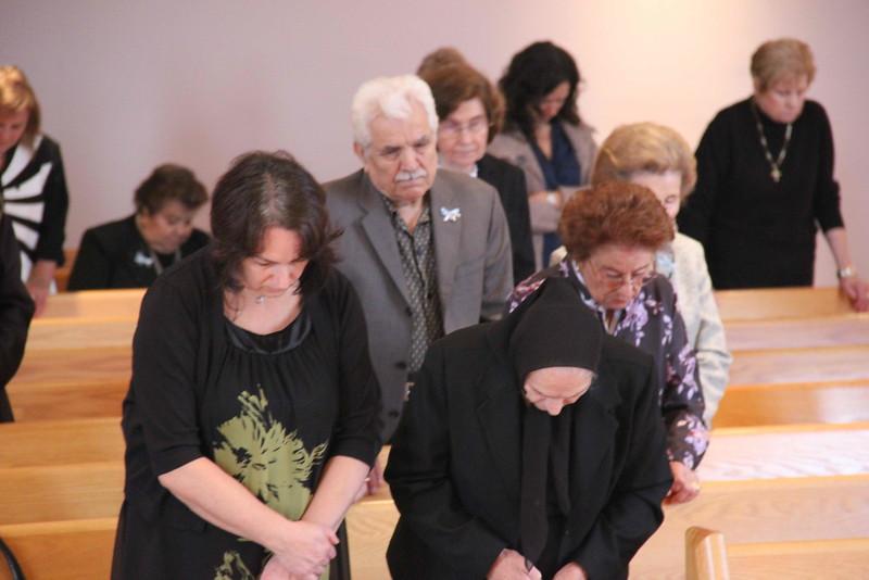 Holy Cross Liturgy 2012 (23).jpg