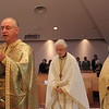 Holy Cross Liturgy 2012 (7).jpg