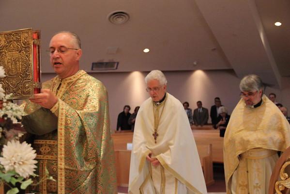 Holy Cross Liturgy 2012 (7).jpg