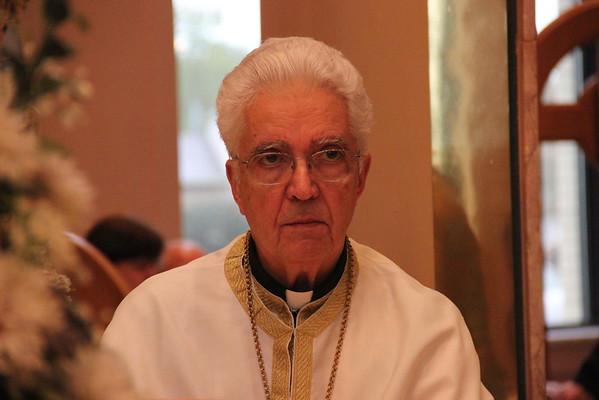 Holy Cross Liturgy 2012 (3).jpg