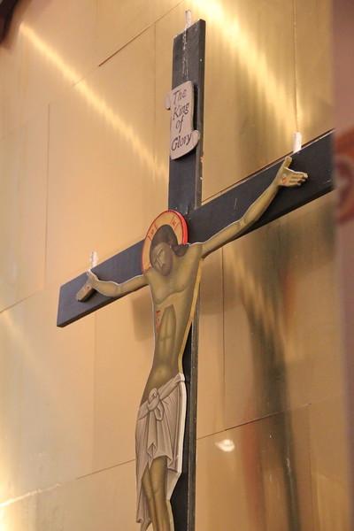 Holy Cross Liturgy 2012 (1).jpg