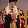 Holy Cross Liturgy 2012 (46).jpg