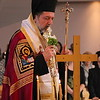Holy Cross Liturgy 2012 (47).jpg