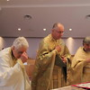 Holy Cross Liturgy 2012 (21).jpg