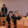 Holy Cross Liturgy 2012 (9).jpg