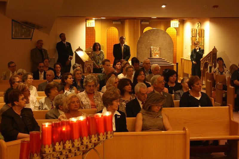 Vespers Holy Cross 2012 (27).jpg