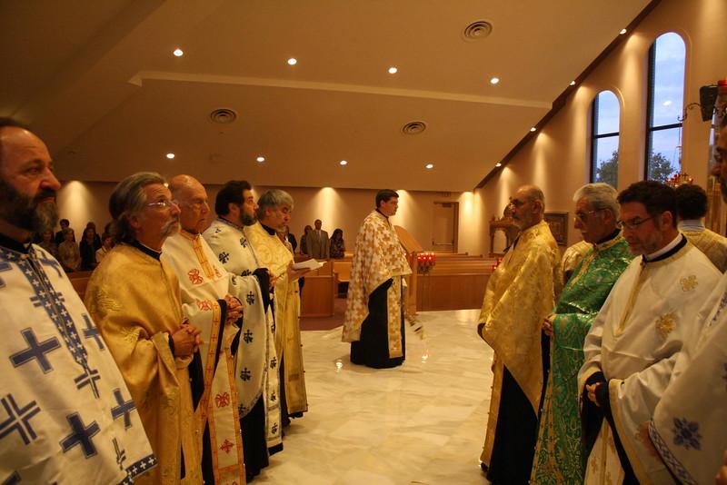 Vespers Holy Cross 2012 (18).jpg