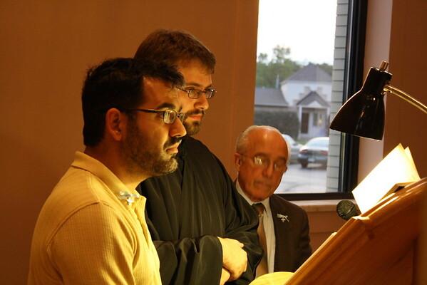 Vespers Holy Cross 2012 (4).jpg