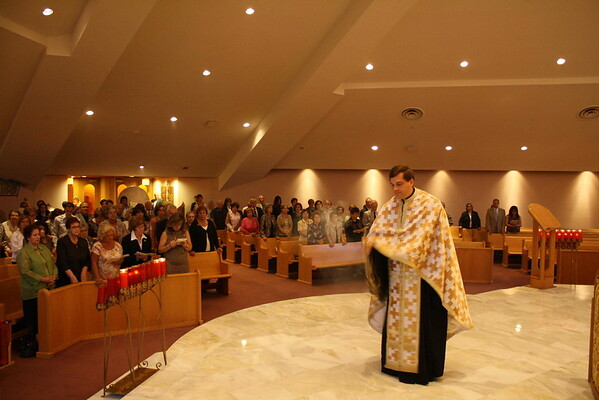 Vespers Holy Cross 2012 (12).jpg