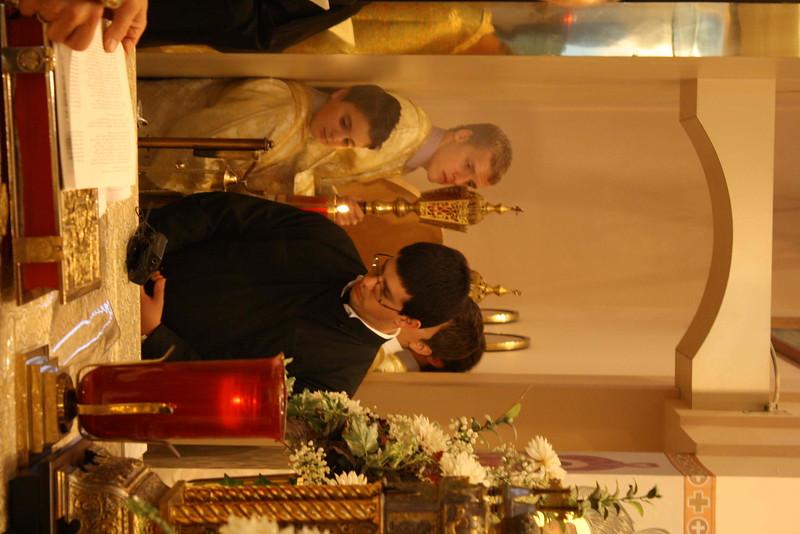 Vespers Holy Cross 2012 (13).jpg