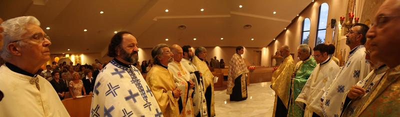 Vespers Holy Cross 2012 (21).jpg