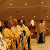 Vespers Holy Cross 2012 (21).jpg