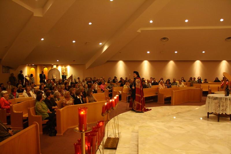Vespers Holy Cross 2012 (25).jpg