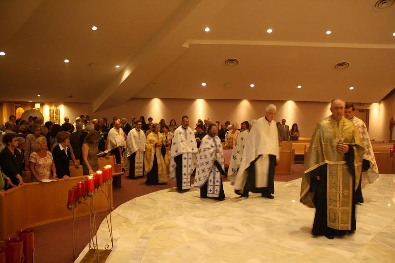 Vespers Holy Cross 2012 (17).jpg