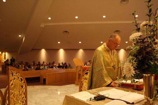 Vespers Holy Cross 2012 (15).jpg