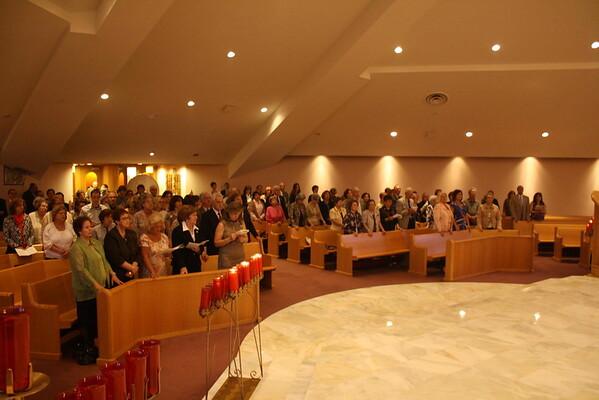 Vespers Holy Cross 2012 (16).jpg