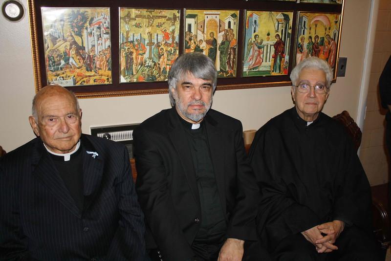 Vespers Holy Cross 2012 (29).jpg