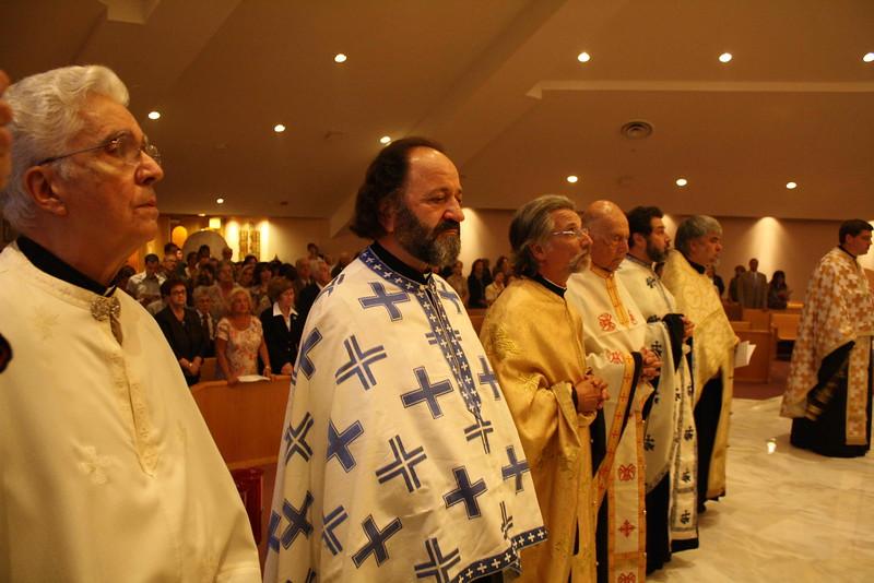 Vespers Holy Cross 2012 (19).jpg