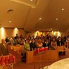Vespers Holy Cross 2012 (31).jpg
