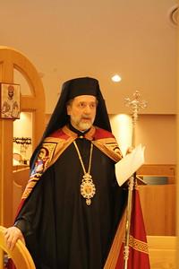 Vespers Holy Cross 2012 (3).jpg