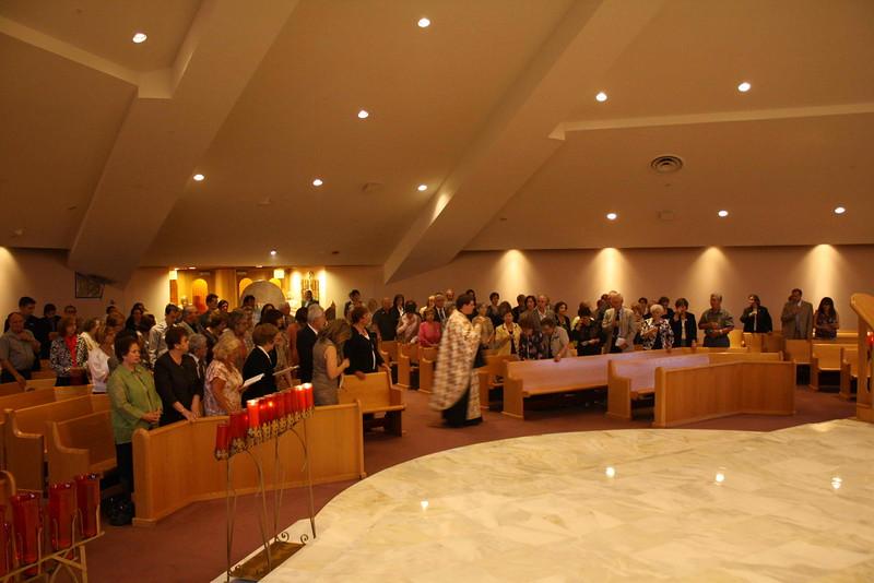 Vespers Holy Cross 2012 (11).jpg
