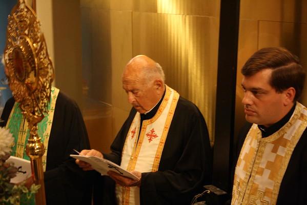 Vespers Holy Cross 2012 (6).jpg