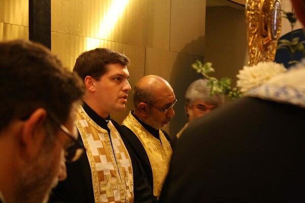 Vespers Holy Cross 2012 (8).jpg