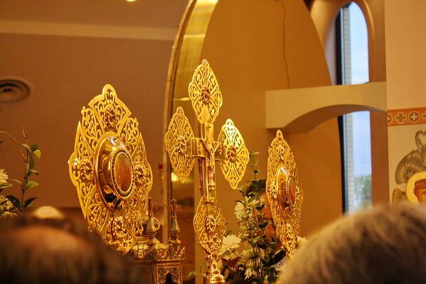 Vespers Holy Cross 2012 (1).jpg