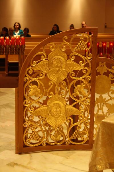 Vespers Holy Cross 2012 (30).jpg