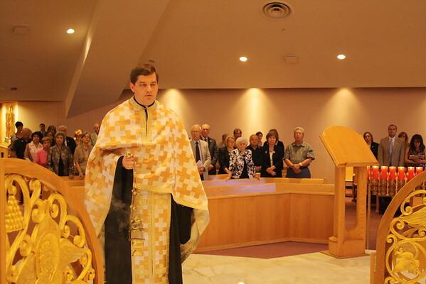 Vespers Holy Cross 2012 (9).jpg