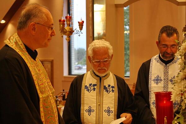 Vespers Holy Cross 2012 (5).jpg
