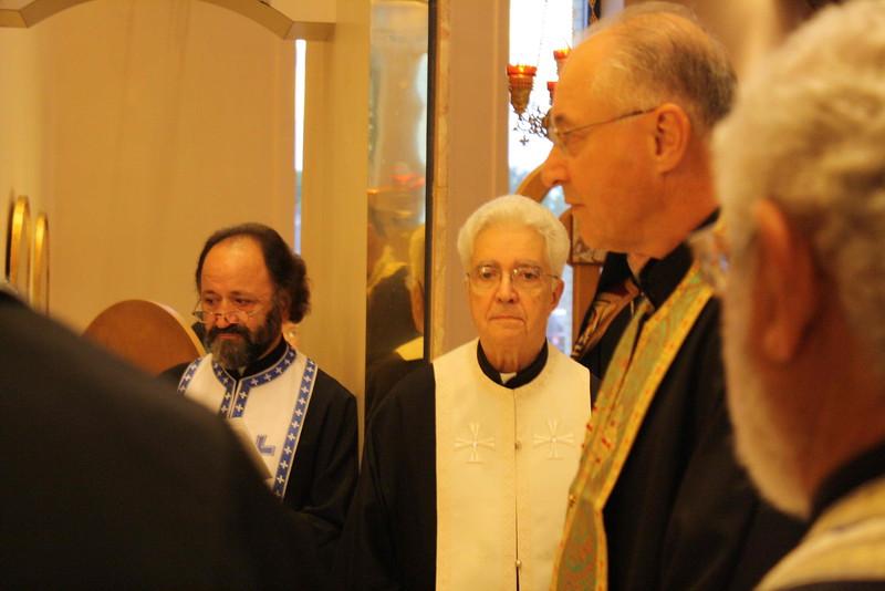 Vespers Holy Cross 2012 (7).jpg