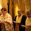 Vespers Holy Cross 2012 (14).jpg