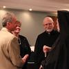 Fr. Cassis 20 Yr Anniversary (22).jpg