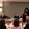 Fr. Cassis 20 Yr Anniversary (80).jpg